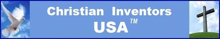 Christian Inventors USA