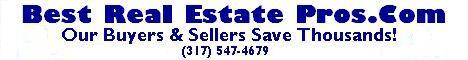 Christian Business ~ Indianapolis Real Estate Company