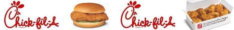 Christian Business ~ Chick-Fil-A