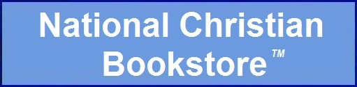 National Christian Bookstore  Banner