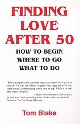 Book For Christian Widows And Widowers: How to Begin. Where to Go. What to Do